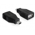 USB redukce
