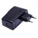 USB síťový adaptér 5V 2A