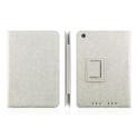 Kožené pouzdro pro tablety Cube - U35GT / U35GT2 / U30GT Mini 2