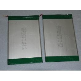 Cube U30GT2 - baterie - 7,4V 7200mAh - originální