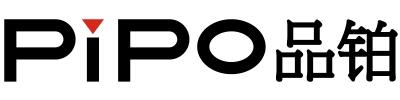 PiPO Max M9 Pro - firmware, custom ROM