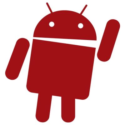 Android: Návod jak změnit jazyk a klávesnici